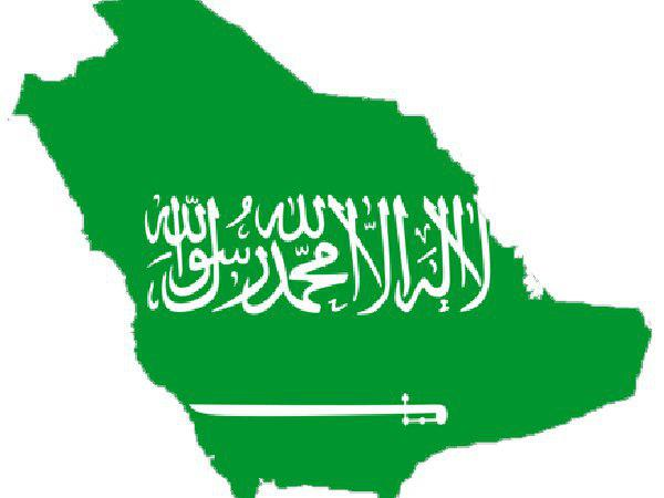 Saudi Arabia Still Detaining Dozens From Corruption Crackdown