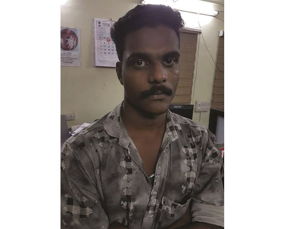 Thrissur Local News Accused Missing From Police Station