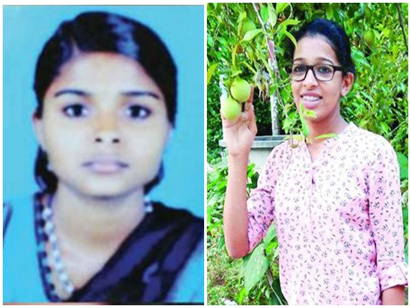 Athira Missing Case Malappuram
