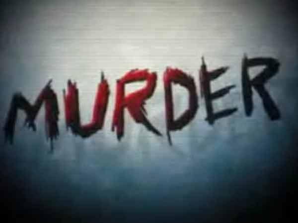 Arrested In Adimali Murder Case