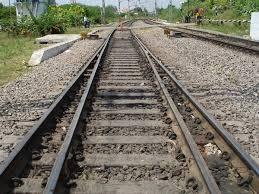 Plea Against Thalassery Mysore Highway