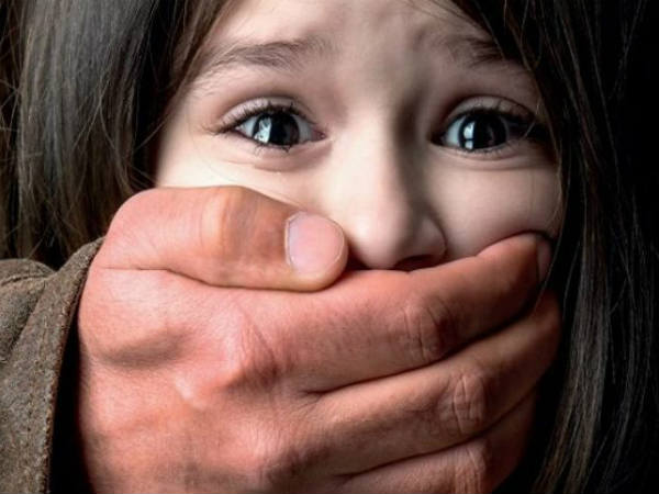 Chennai Rape 17 Accused Filmed Each Other Raping The Child