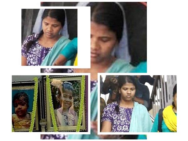 Pinarayi Murder Police Crime File