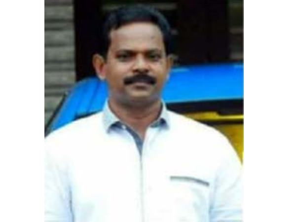 Malappuram Local News Man Died With Dengue