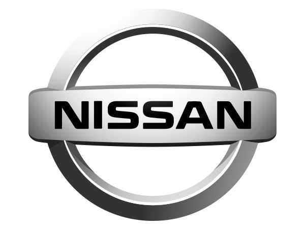 How Kerala Got A Deal From Nissan And What Helped On This Deal
