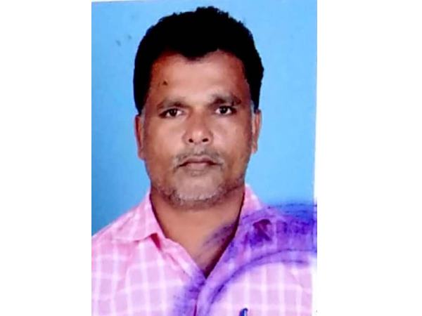 Malappuram Local News Bus Accident Kills Man