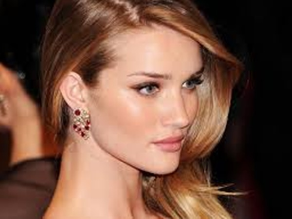 Surprising Facts About Ear Piercing That You Didn T Know