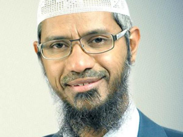 Zakir Naik Will Not Be Deported Malaysia Pm Mahathir Mohamad