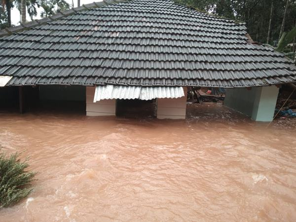 floodkerala