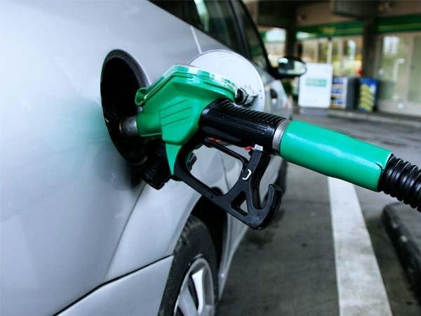 Diesel Prices At Record High Petrol Prices Rise