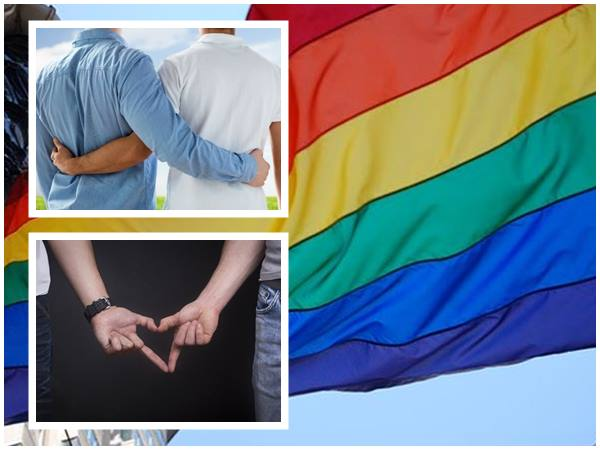 Ipc 377 Decriminalised How Can We Differentiate The Interests Of Gay People