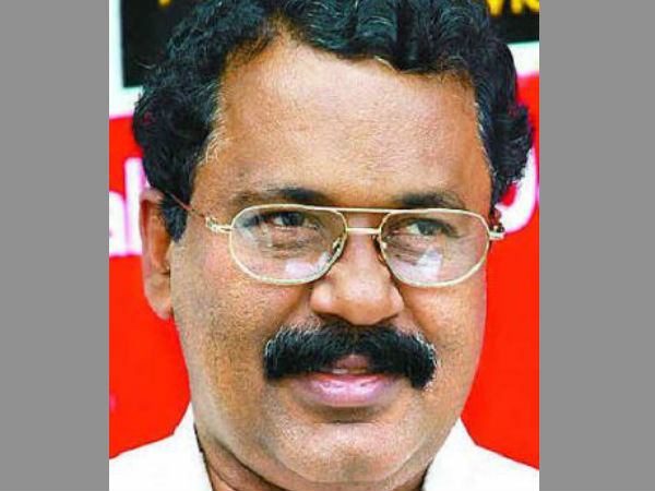 Loksabh Election 2019 Will Sreedharan Pillai Become Amit Shah Of Kerala