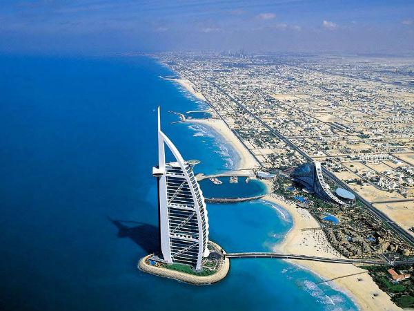 Dubai News About Unimoney 2018