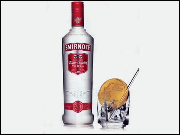 Vat 69 Smirnoff To Be Off The Shelves In Delhi After Govt Bans Sale For 2 Years
