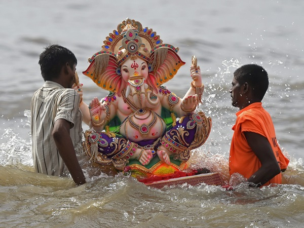 Astrologer Anil Perunna Writes About Astrological Importants Of Vinayaka Chaturthi