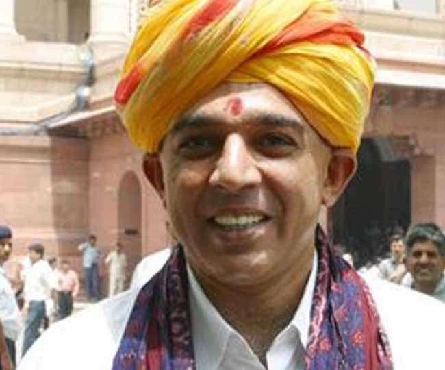 രാജസ്ഥാനില് മാനവേന്ദ്ര സിംഗ് നിര്ണായകമാകും.... ജാട്ടുകളും രജപുത്രരും കോണ്ഗ്രസിന് പിന്തുണ നല്കും