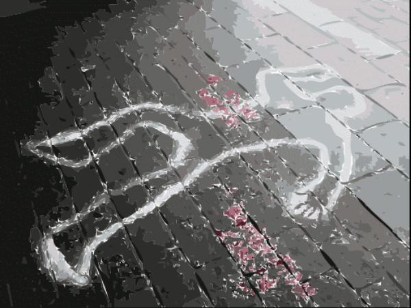 2019ല് കോണ്ഗ്രസ് അധികാരത്തിലെത്തും!! ഫേസ്ബുക്ക് പോസ്റ്റ് 45 കാരന്റെ ജീവനെടുത്തു, കുത്തിക്കൊന്നു!