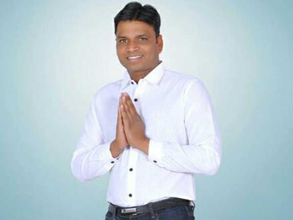പാട്ടീദാര് നേതാവ് ബിജെപി വിട്ടു, തിരഞ്ഞെടുപ്പിന് ദിവസങ്ങള് മാത്രം ശേഷിക്കെ ബിജെപിക്ക് തിരിച്ചടി
