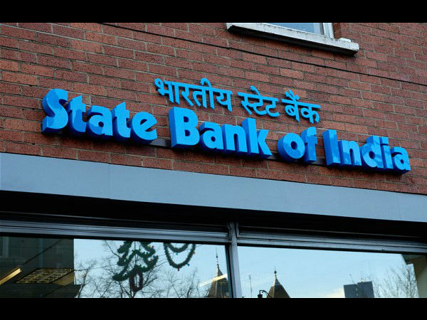 Attention Sbi Customers Your Net Banking May Get Blocked If Dont Do This By December 1