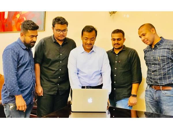 Tm Online Solution Get International Face
