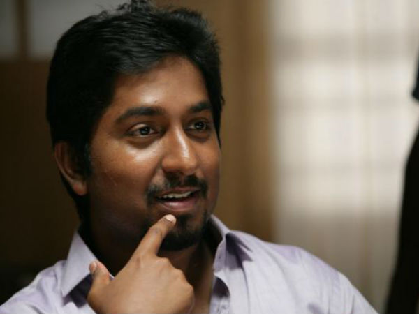 Vineeth Srinivasan On Fake News Spreading In Social Media