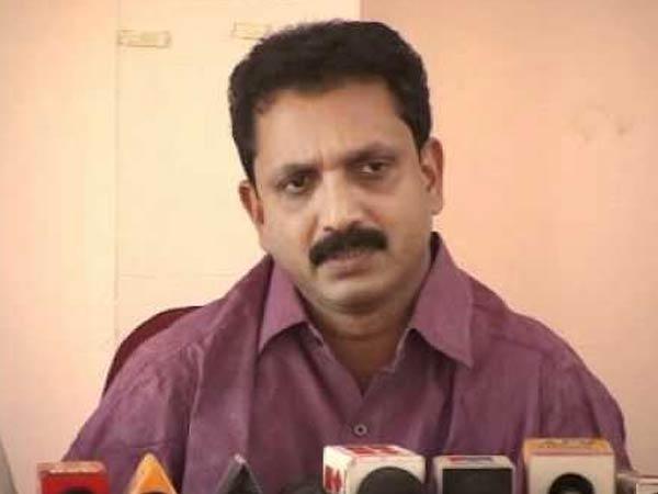 ബിജെപി സംസ്ഥാന ജനറല് സെക്രട്ടറി കെ സുരേന്ദ്രന് കോടതിയുടെ അറസ്റ്റ് വാറണ്ട്