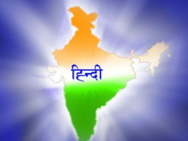 ഹിന്ദി സംസാരിക്കുന്ന നഗരങ്ങളുടെ വികസന സാധ്യതകളെ ഇല്ലാതാക്കുന്നതെന്ത്, ഹിന്ദി വോട്ട് ബാങ്കിനെ കേന്ദ്രവും തഴഞ്ഞു