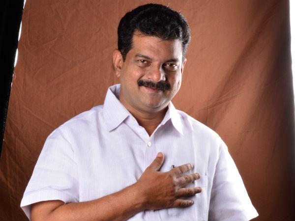 50ലക്ഷം തട്ടിയ കേസ്: അന്വര് എംഎല്എയെ സംരക്ഷിക്കാനുള്ള നീക്കത്തിന് തിരിച്ചടി, കേസ് ക്രൈംബ്രാഞ്ചിന്