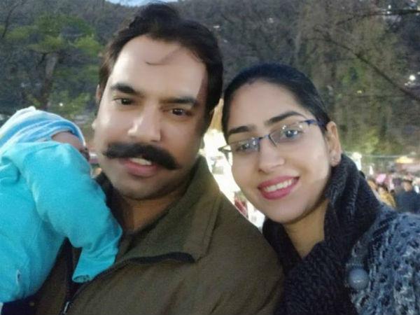 അവളെ ബാൽക്കണിയിൽ നിന്നും തള്ളിയിടൂ, കാമുകി നിർദ്ദേശം നൽകി, ഭർത്താവ് ഭാര്യയെ കൊലപ്പെടുത്തി