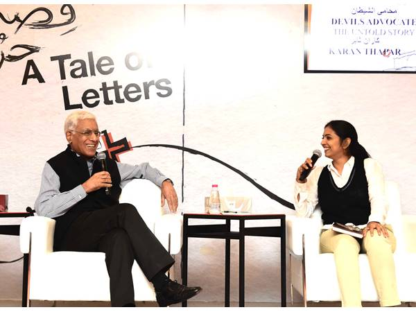 Karan Dhapper S Response On Journalism Under Modi Government