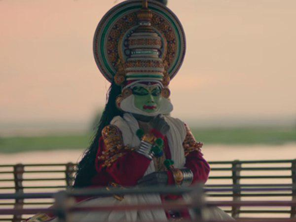 Kerala Tourism Promotion Video Goes Viral