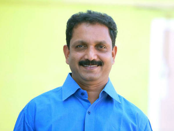 <strong>ആചാരലംഘനമുണ്ടായെങ്കില് തില്ലങ്കേരിയെ 41 ദിവസം ഭജനമിരുത്താം.... മറുപടിയുമായി സുരേന്ദ്രന്<br></strong>