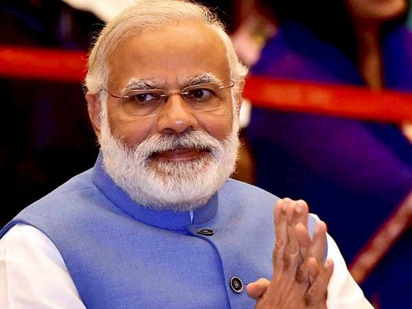 സംസ്ഥാന തിരഞ്ഞെടുപ്പ് ബിജെപിക്ക് നിര്ണായകമാകില്ല..... 2019ലും മോദി തന്നെ അധികാരത്തിലെത്തും!!
