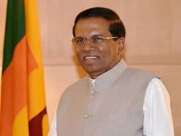 Sri Lankan President Dissolve Parliament Snap Election On January 5