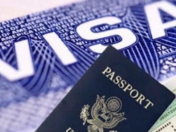 Qatar Tighten Visa Rules For Expats