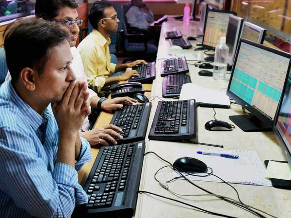 Results Five Assembly Elections Will Impact Stock Market Experts