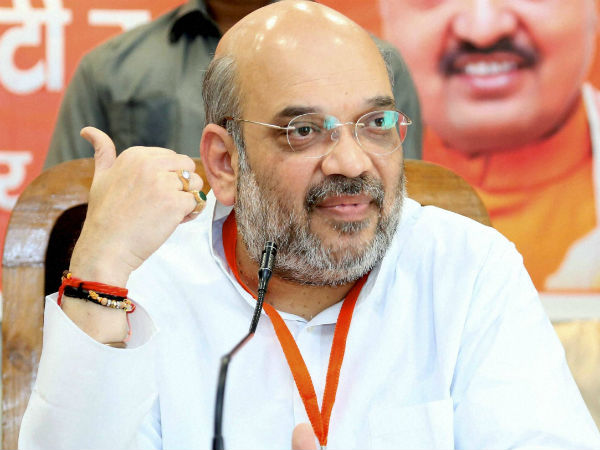 Assembly Ecltion Results 2018 Amit Shah Is Losing His Winning Touch Bjp Needs A New Strategy