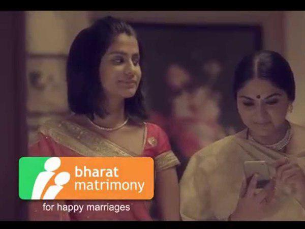 Bharath Matrimony New Branch In Uae