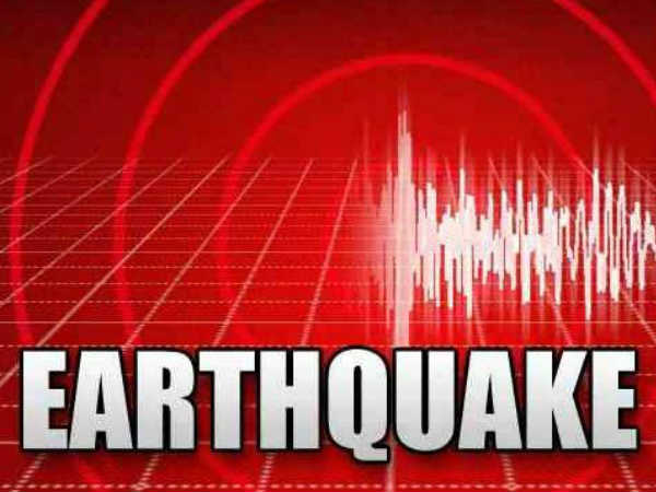 earthquake-