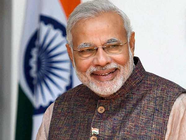 മോദിയുടെ റാലികള് വന് പരാജയം.... റാലി നടത്തിയ 27 മണ്ഡലങ്ങളില് 14 ഇടങ്ങളില് തകര്ച്ച!!