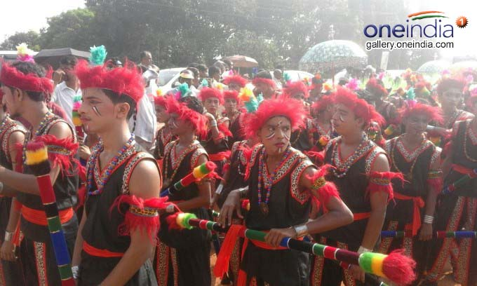 -kerala-state-school-youth-festival-