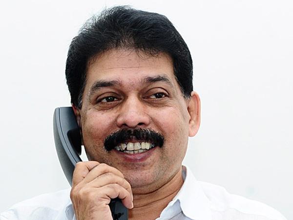കൊടുവള്ളി എംഎല്എ കാരാട്ട് റസാഖിന്റെ തിരഞ്ഞെടുപ്പ് വിജയം ഹൈക്കോടതി റദ്ദാക്കി