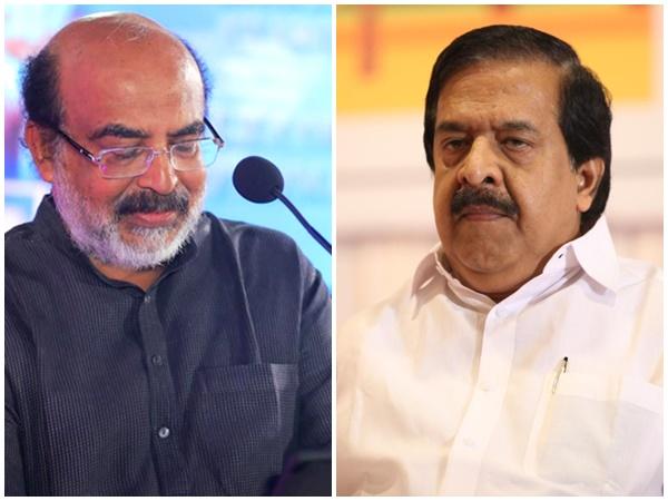 Kerala Budget 2019 Report Budget Speech Details Live Updates