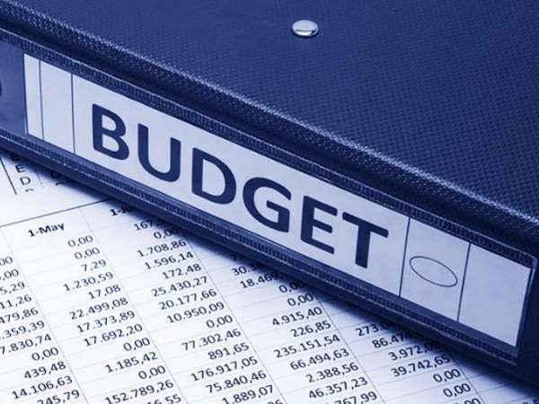 Modi Government S Interim Budget Will Be Presented On February 1