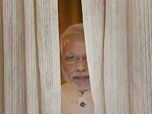 Union Budget 2019 Will Narendra Modi Keep The Tradition Of Former Prime Ministers Kept With Them