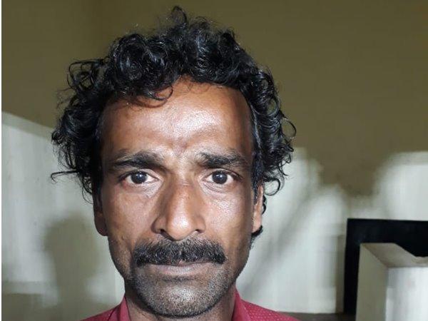 കുപ്രസിദ്ധ കുറ്റവാളി തേമാലി ഷാജി പിടിയില്:  കൊലപാതകമുള്പ്പെടെ കേസുകളില് പ്രതി, പിടിയിലായത് മൂന്നുവര്ഷത്തെ ഒളിവ് ജീവിതത്തിന് ശേഷം