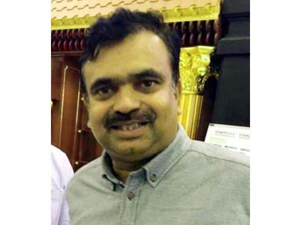 കൊലക്കേസിലെ പ്രതി നിലമ്പൂര് എംഎല്എ പിവി അന്വറിന്റെ സഹോദരീപുത്രന് പിടിയില്, 23വര്ഷം മുമ്പ് നടന്ന കൊലക്കേസിലാണ് അറസ്റ്റ്
