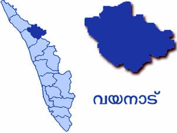 വനത്തില് കഴിയുന്ന ആദിവാസി കുടുംബങ്ങളെ ഒഴിപ്പിക്കണമെന്ന സുപ്രീംകോടതി ഉത്തരവ്: സംസ്ഥാനത്ത് കുടിയിറങ്ങേണ്ടത് 894 കുടുംബങ്ങള്, വയനാട്ടിലെ സമരകേന്ദ്രങ്ങള് ആശങ്കയില്