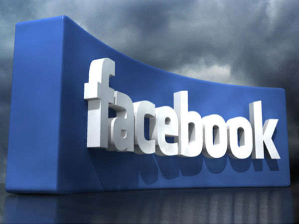 Facebook Instagram Are Down Some Users Around The World