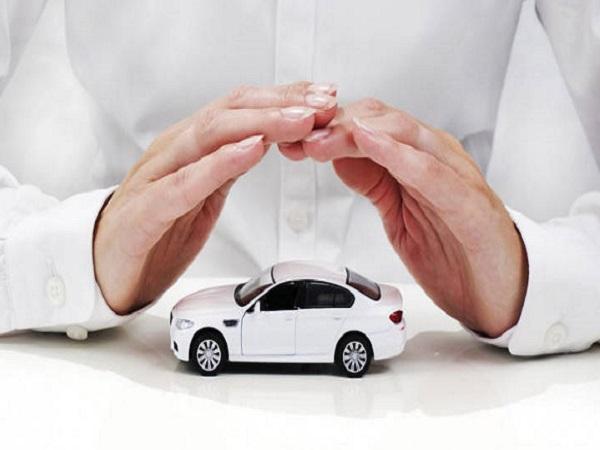 Why Is Car Insurance Mandatory India